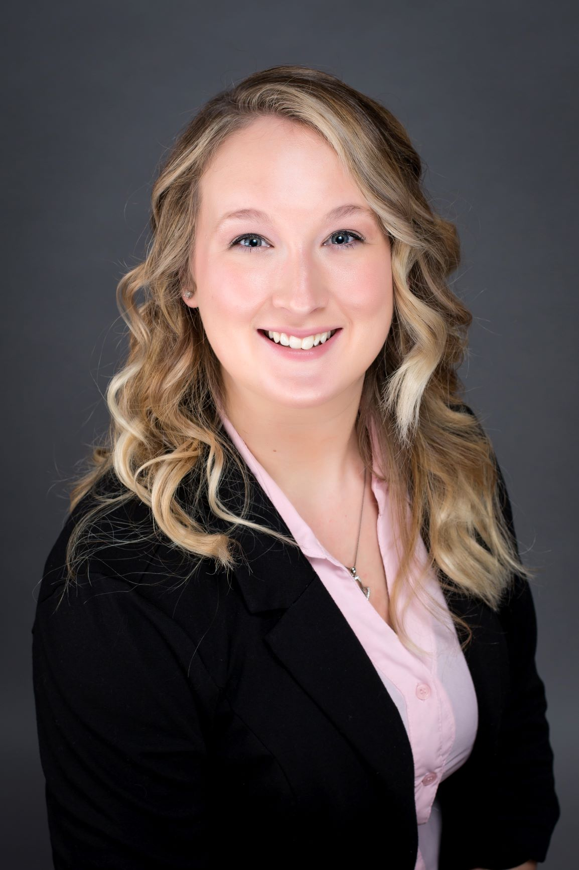 Briana Pelland Joins Mortgage Team at Ideal Credit Union