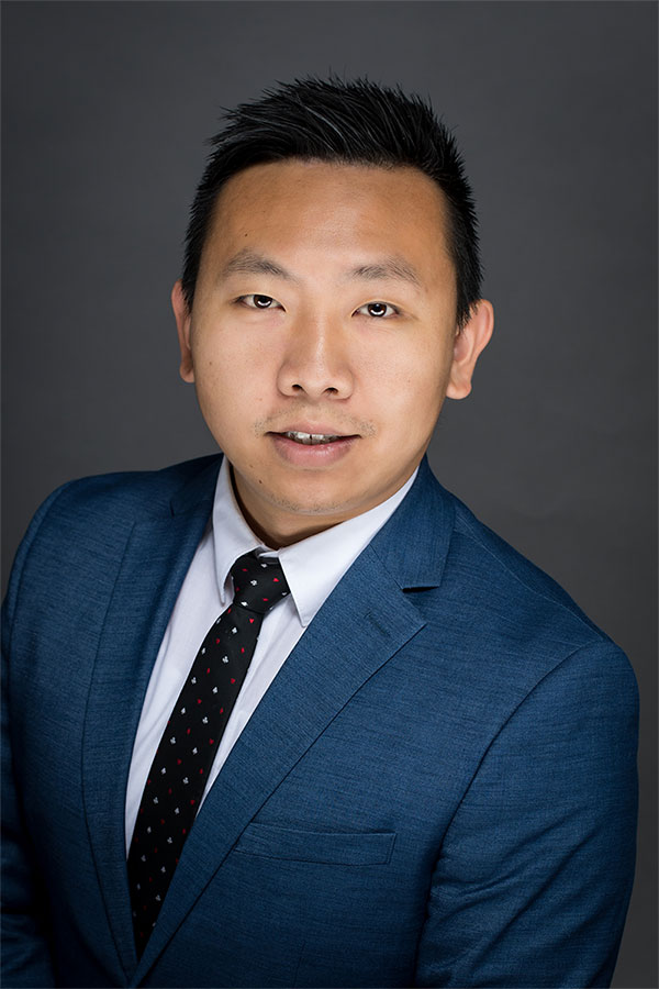 Ideal CU Promotes Chee Thao to Branch Manager in Inver Grove Heights