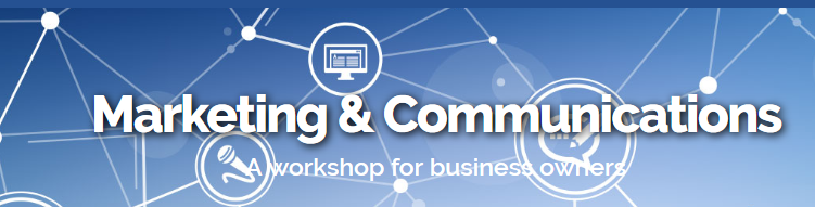 March 2020 Business Workshop