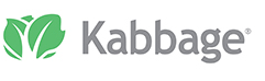 kabbage partner logo