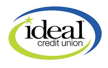 Ada cash loans image 8